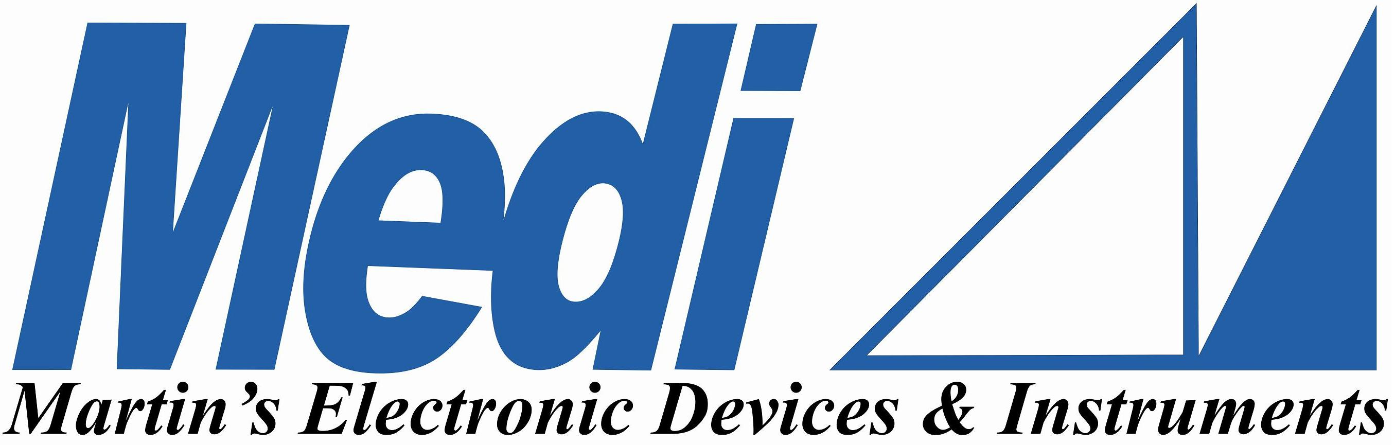 Technical Know How Medi Electronics